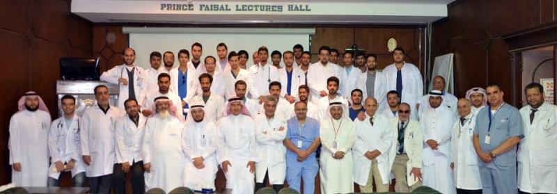 جامعة-الباحة-تدشن-العمل-السريري