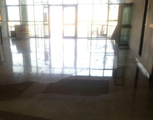 جامعة الباحة1