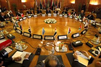 جامعة الدول العربية ترحب بالخطوات السعودية من أجل إحقاق الحق - المواطن