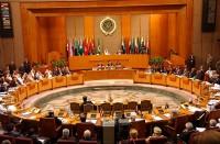 """""""جامعة الدول العربية"""" تبارك مبادرة الملك للمصالحة بين مصر وقطر"""