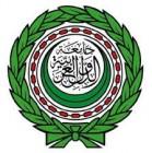 جامعة الدول العربية f