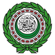 """بالفيديو.. جامعة الدول العربية تتبرأ من بيان """"المري"""" - المواطن"""