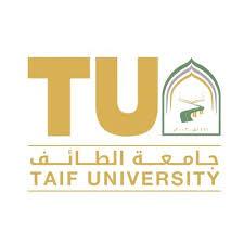 وظائف أكاديمية شاغرة للجنسين في جامعة الطائف
