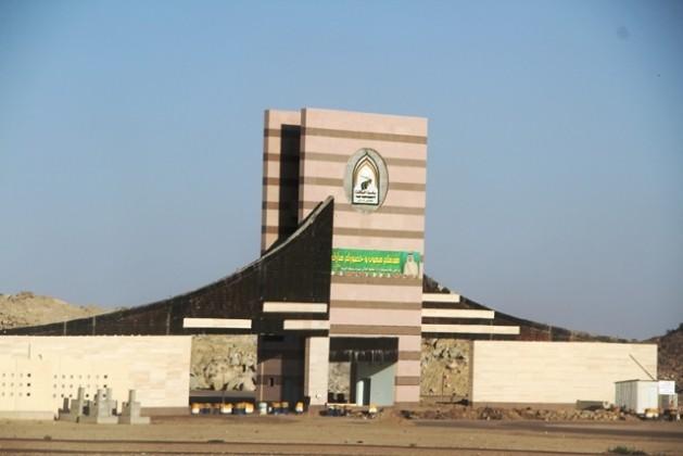 جامعة الطائف (2)