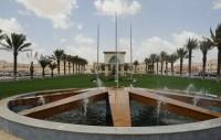 في جامعة الطائف.. تشكيل إداري متكامل لجميع الكليات
