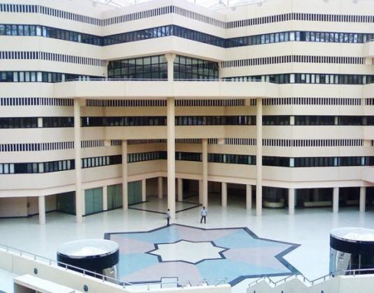 جامعة القصيم تقبل 14 800 طالب وطالبة صحيفة المواطن الإلكترونية