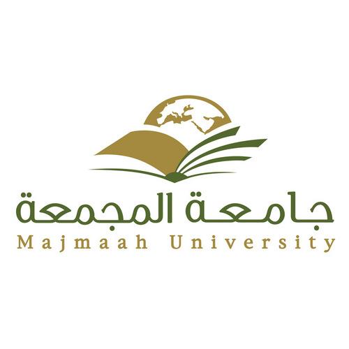 #وظائف شاغرة للجنسين بجامعة #المجمعة