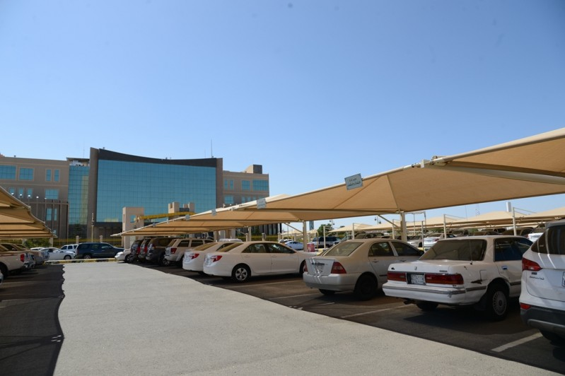 جامعة-الملك-خالد-توسعة-مواقف-السيارات (4)