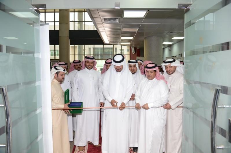 جامعة-الملك-خالد-معرض-الكتاب (5)