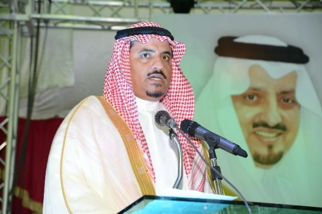 جامعة-الملك-خالد (14)