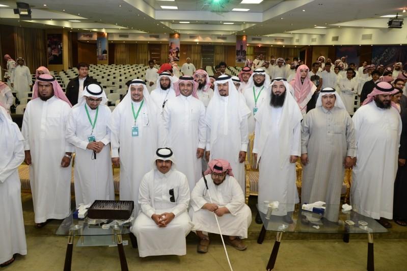جامعة-الملك-خالد (2)