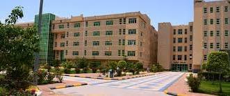 جامعة الملك خالد 26