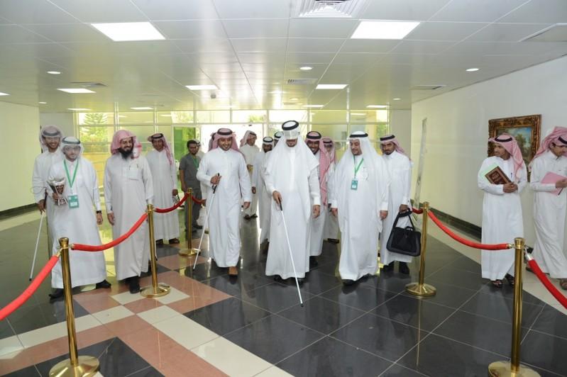 جامعة-الملك-خالد (4)