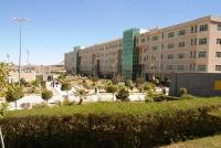 جامعة الملك خالد تستقبل (600) مرشح ومرشحة لوظائف التشغيل الذاتي