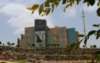 جامعة الملك خالد توفر أجهزة رياضية في كليات البنات