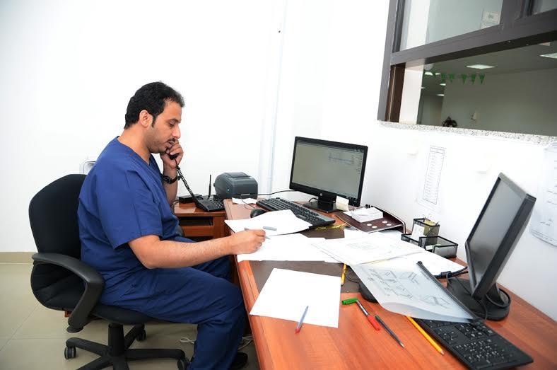 جامعة الملك خالد2