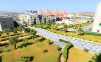 جامعة الملك خالد تنهي المرحلة الأولى من ترشيح الطلبة المتقدمين للقبول