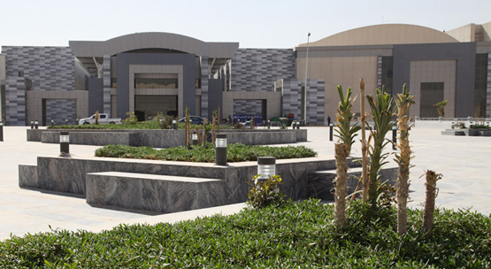 مشاريع متميزة في التخرج لطالبات ماجستير إعلام الملك سعود - المواطن
