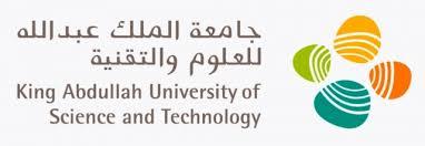 وظائف_شاغرة بجامعة الملك عبدالله للعلوم والتقنية