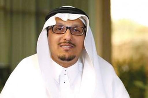 جامعة الملك فهد تكشف موعد إعلان أسماء المقبولين