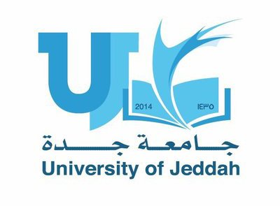 جامعة جدة تعلن النتائج الأولية لمسابقة الوظائف الإدارية