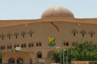 انفجار يهز حفلاً للحوثيين بجامعة صنعاء - المواطن