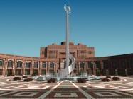 كلية علوم الأسرة بجامعة طيبة تطلق معرض التصميم الداخلي السنوي