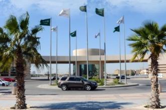 وظائف أكاديمية للجنسين في جامعة الإمام عبد الرحمن بن فيصل - المواطن