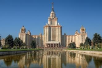 جامعة موسكو.jpg1111