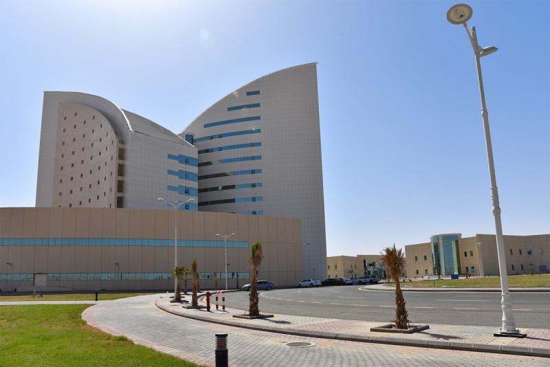 جامعة-نجران