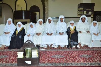 جامع المانع يكرم طلبة حلقات التحفيظ (62892669) 