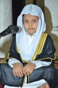 جامع المانع يكرم طلبة حلقات التحفيظ (62892672) 