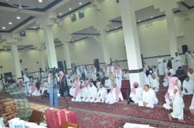 جامع المانع يكرم طلبة حلقات التحفيظ (62892679) 