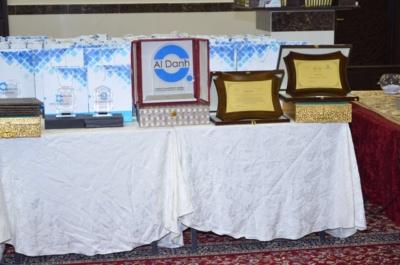 جامع المانع يكرم طلبة حلقات التحفيظ (62892683) 