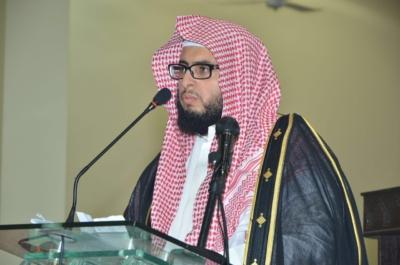 جامع المانع يكرم طلبة حلقات التحفيظ (62892691) 