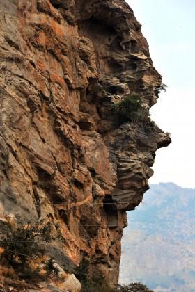 جبل-عبد-الله-يتنومة