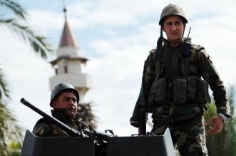 """""""شيطان التفاصيل"""" يوقف صفقة تبادل الأسرى بين #لبنان و #جبهة_النصرة - المواطن"""