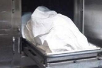 حادث مروع في السليل.. 5 وفيات من عائلة بحرينية في احتراق مركبة - المواطن