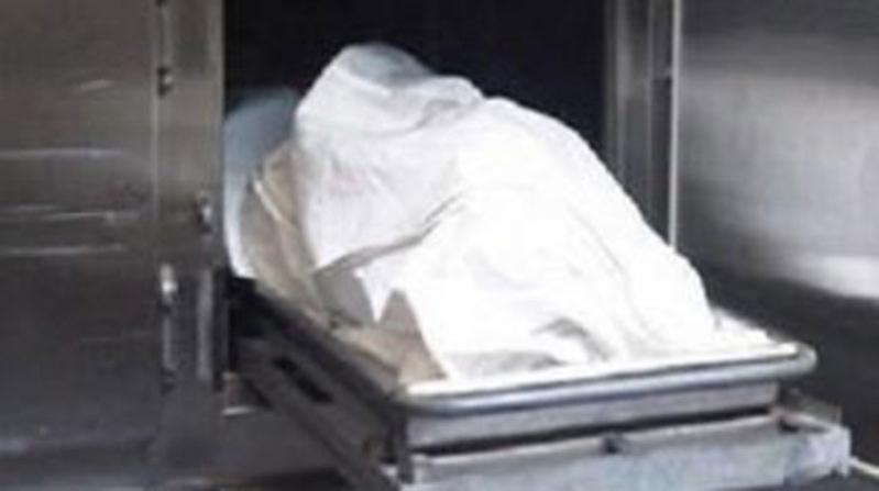 جثة مجهولة على ضفاف سد وادي عتود والشرطة تحقق