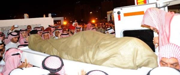 جثمان-سعود-الفيصل (14)