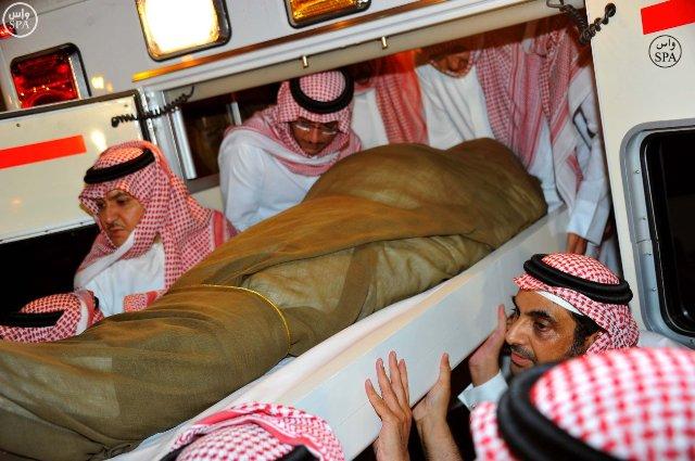 جثمان-سعود-الفيصل (7)