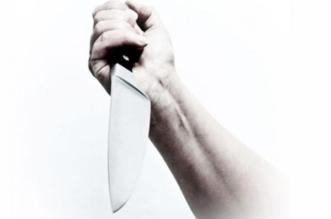 جرائم قتل الأبوين.. أيام سوداء في ذاكرة السعوديين - المواطن