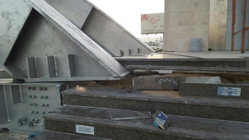 جسر مشاة ابها6