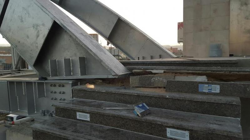 جسر مشاة ابها7