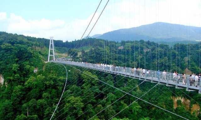 جسر-مشاة-في-الفلبين (7)