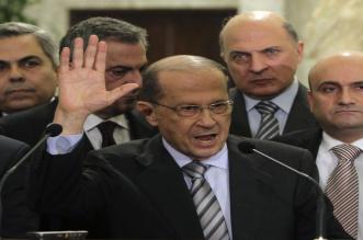 سيناريوهات التصويت في جلسة انتخاب رئيس لبنان بعد ترشح عون - المواطن