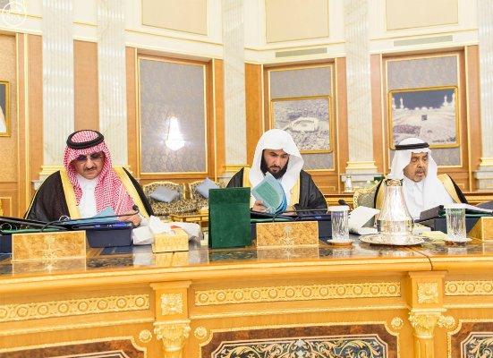 جلسة-مجلس-الوزراء (3)