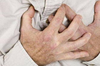 محاذير على صيام يوم عرفة لمرضى القلب - المواطن
