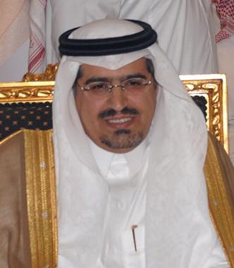 جلوي بن محمد آل كركمان