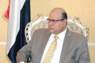 سفير اليمن بكندا يثمن دور المملكة في دعم الشرعية ببلاده - المواطن